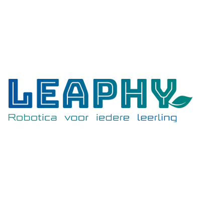 Leaphy