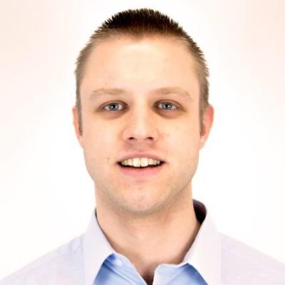 Sander Vossen